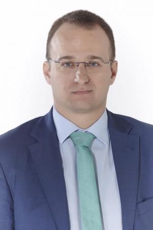 Председателят на ПП МИР и общински съветник Симеон Славчев предложи