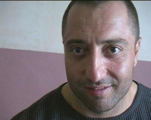 Специализираният наказателен съд заседава по делото на Димитър Желязков-Митьо Очите.