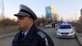 Пътните полицаи въвеждат специална организация още от днес