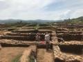 40 000 лв. са осигурени за археологически проучвания на откритата късноантична църква край Габрово