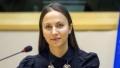 Ева Майдел: От 2021 г спираме да местим стрелките на часовника