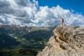 ПСС: Условията за туризъм в планините са добри