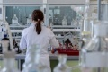 60 са заразените с морбили в Област Благоевград
