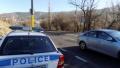 Тежка катастрофа със загинали на Околовръстното в София