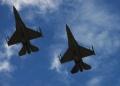 Производителят: Първите ви F-16 могат да пристигнат през 2023 г.