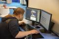 Родните IT-та не искат да работят в чужбина