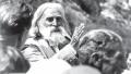 Последователите на Петър Дънов празнуват настъпването на Духовната Нова година