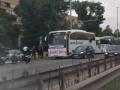 Международните превозвачи обмислят нови протести