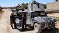 Падна последната крепост на ИД в Сирия