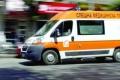 Фелдшери ще протестират пред здравното министерство