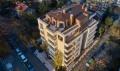 Строителните предприемачи с позиция за скандала с имотите на властта