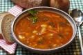 Топъл обяд за възрастните хора в София