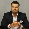 Калоян Паргов ще участва в тържественото отбелязване на Деня на Тракия и 106 години от Одринската епопея