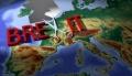 ЕС завършва подготовката за евентуален сценарий на Брекзит без споразумение на 12 април