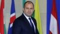 Президентът от Египет: Не коментирам апартаментите на Цветанов, но позицията ми е принципна