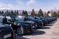ОЛАФ проверява обществена поръчка за коли на МВР