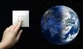 """Рекорд: 188 държави се включиха в """"Часът на Земята"""""""