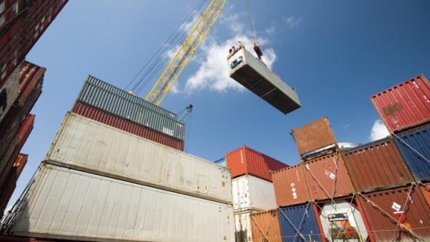НСИ: Износът на България за страните от ЕС нараства с 9.1%