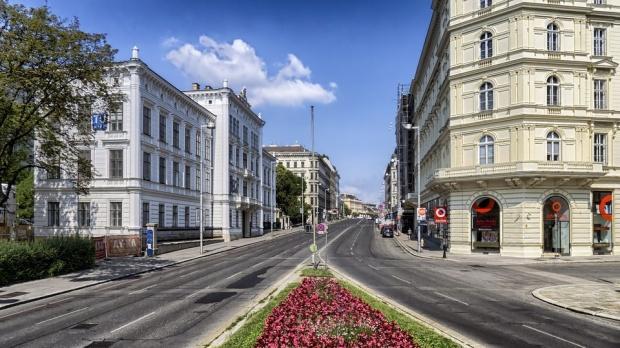 Виена е най-добрият град за живеене, София е на 116-о място