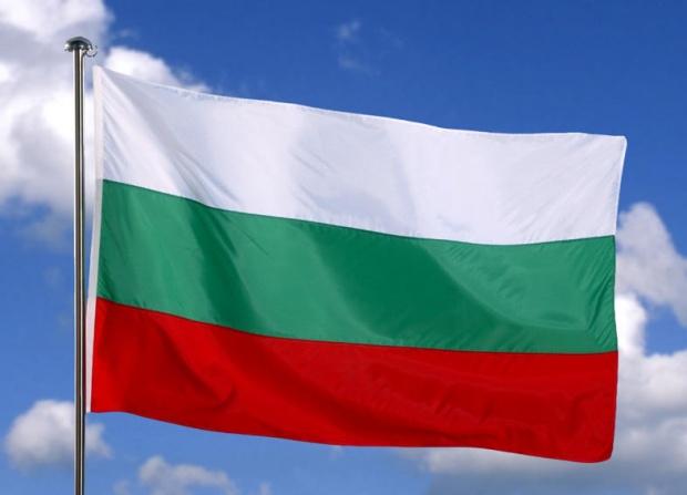 Tрибагреник с дължина 141 метра ще бъде ушит в Пазарджик