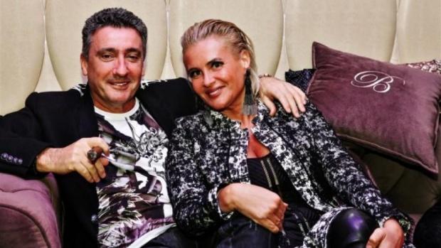 Ветко и Маринела Арабаджиеви отказаха доброволна екстрадиция от Испания