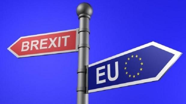 Британският парламент отхвърли и Брекзит без сделка