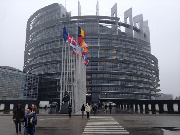 Евродепутатите искат спиране на преговорите за еврочленство на Турция