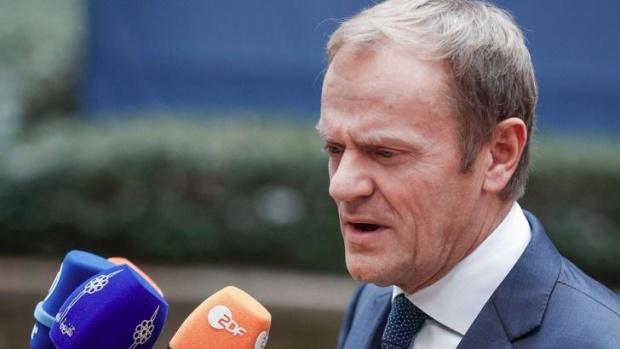 В Брюксел вече се чуват реплики за отлагане на Брекзит