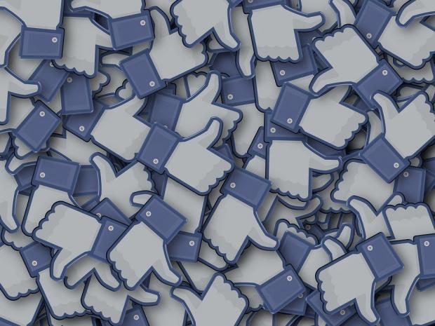 Двама топ мениджъри напускат Facebook