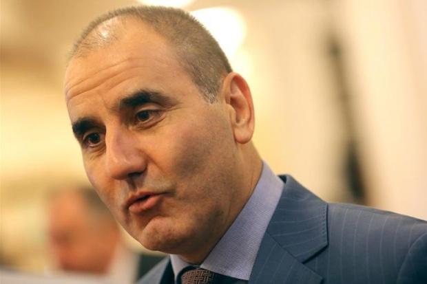 Цветанов: Отсрочването на задълженията на вероизповеданията ще бъдe до 10 г.