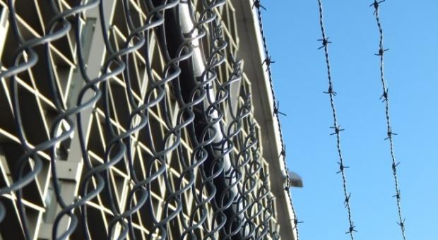 4 г. затвор за шофьор, причинил катастрофа с двама загинали