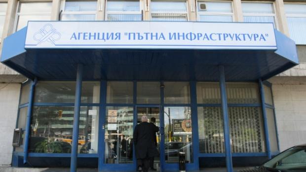 Инж. Атанасов: АПИ е експертна администрация, а не политическа