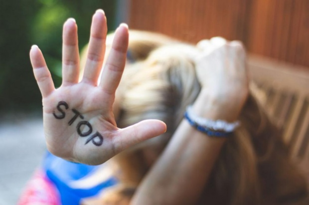 Над 60 сигнала за домашно насилие дневно постъпват на 112