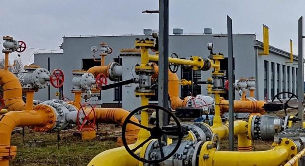 Избраха инженер-консултант за газовата връзка с Гърция