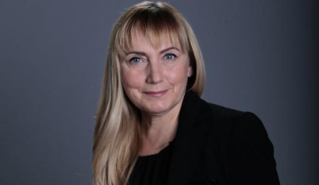 Елена Йончева е с най-много номинации в област Стара Загора  за евролистата на БСП