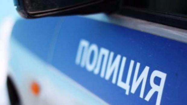"""Открит е мъртъв мъж в района на """"Скобелева майка"""" в Пловдив"""