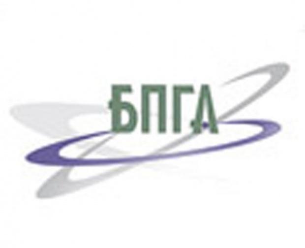 БПГА излезе с декларация заради Наредба Н-18