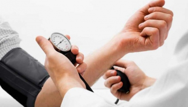 Проблем за  пациентите: Закриват практиката на над 500 джипита заради липса на специалност