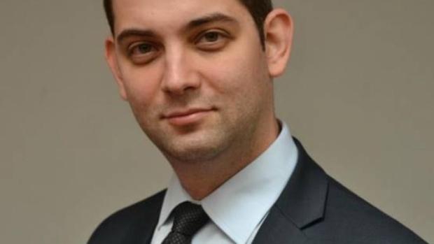 ДБГ се готви и за отделно явяване на евроизборите, заяви  Димитър Делчев
