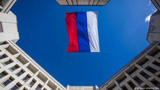 """""""Руска заплаха"""" не съществува, смята френски депутат"""