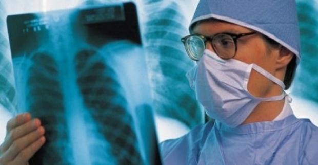 Отбелязваме Световния ден за борба с туберкулозата