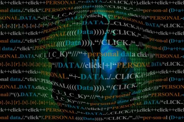 Системата на НСИ паднала заради хакерска атака
