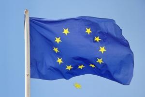 Този нов, динамичен уебсайт съдържа всички резултати от минали европейски