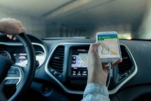 Проблеми с GPS системите по целия свят са възможни в