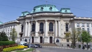 Снимка: Сентенция на Сенека изненада кандидат-студенти по български език