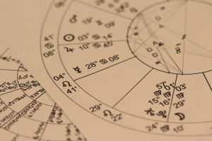 Снимка: Дневен хороскоп за понеделник