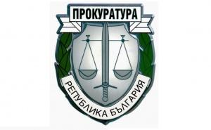 Снимка: Биячите от Габрово вече получиха обвинения
