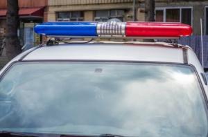 Баща и син се забиха в дърво и загинаха на пътя в Разградско - 17-годишният бил зад волана