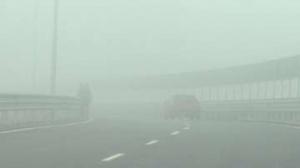 Съдът заседава по дело за чистотата на въздуха в София