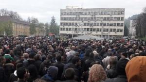 Хелзинкският комитет: Реакцията на властите по случая в Габрово е неадекватна